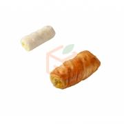 Peynirli Mini Rulo Börek
