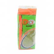 Binot Nane 400 Gr