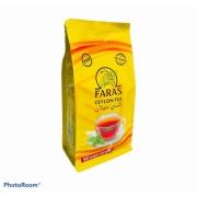 Faras Ceylon Tea 500gr -6 Lı Koli