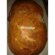 Niksar Köy Ekmeği