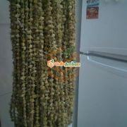 Çiçek Bamya