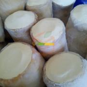 Meşhur Deriye Basılı Kargı Tulum Peyniri 1Kg