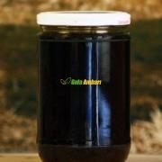 Yabani Elma Marmelatı  Ekşisi
