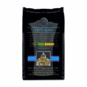 Kahve Cekirdegi