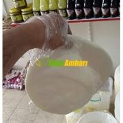 Diyarbakır Lavaş Peyniri
