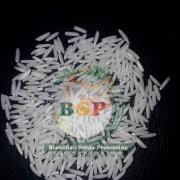 Diyabetik Super Kernel Basmati Pirinç