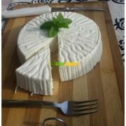 Kefir Peyniri