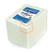Beyaz Kalıp Peynir