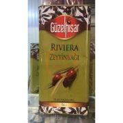 Güzelhisar Riviera 5 Lt