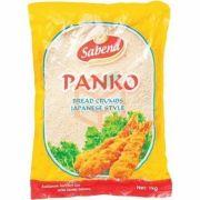 Panco Ekmek Kırıntısı 1 Kg