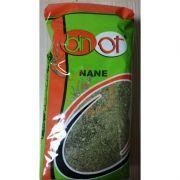 Binot Nane 500 Gr