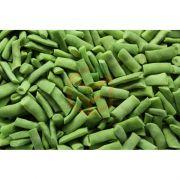 Fine Food Fasulye 2,5 Kg (min. 2.5 Kg)
