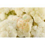 Fine Food Karnabahar 2,5 Kg