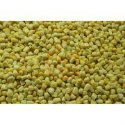 Fine Food Mısır 2,5 Kg
