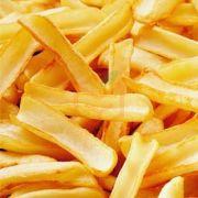 Mccain Kaşık Patates