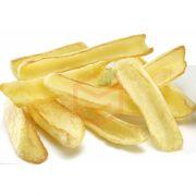 Sanpa Kaşık Patates 2,5 Kg