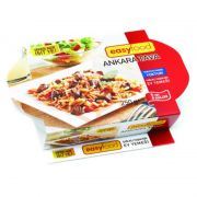 Sanpa Easyfood Ankara Tava