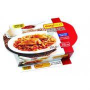 Sanpa Easyfood Izgara Tavuklu Bulgur Pilavı 250 Gr