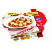 Sanpa Easyfood Tas Kebabı 250 Gr