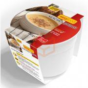 Sanpa Easyfood Mercimek Çorbası 280 Gr