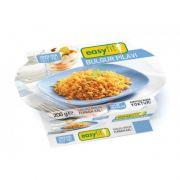 Sanpa Easyfood Bulgur Pilavı 200 Gr