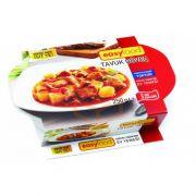 Sanpa Easyfood Tavuk Güveç 250 Gr