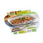 Sanpa Easyfood Barbunya Pilaki 200 Gr