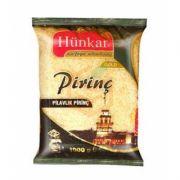 Hünkar Pilavlık Yerli Pirinç 5 Kg