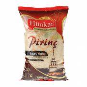 Hünkar Baldo Pirinç 25 Kg