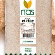 Kırık Pirinç  1 Kg
