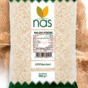 Baldo Pirinç ( Gönen ) [ 0.5 Kg