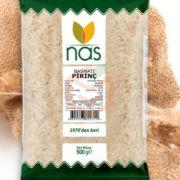 Basmati Pirinç  0.5 Kg