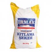 Erzurum Kıtlama Şeker 25 Kg