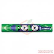 Polo Naneli Şeker Orginal  48' li Paket