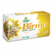 Birma Margarin 250 Gr 48' li Koli