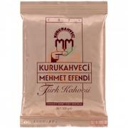 Mehmet Efendi Türk Kahvesi 100 Gr 25' li Paket
