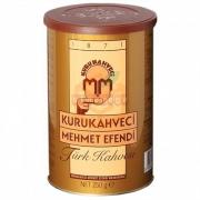 Mehmet Efendi Türk Kahvesi 250 Gr 12' li Koli