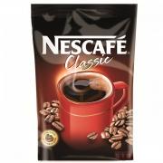 Nescafe Classic 200 Gr (poşet)  6' li Koli
