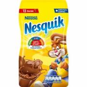 Nestle Nesquik Plus Kakaolu Toz 180 Gr - 12li Koli