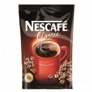 Nescafe Classic 50 Gr (poşet)  12' li Koli