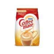 Nestle Coffee Mate 500 Gr 12' li Koli