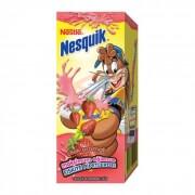 Nestle Nesquik Çilekli Süt 180 ml 27' li Koli