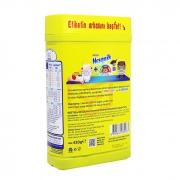 Nestle Nesquik (kutu) kakaolu Toz 420 Gr  12' li Koli