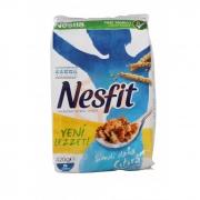 Nestle Nesfit 420 Gr Sade - 12'li Koli