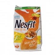Nestle Nesfit 400 Gr  Karışık Meyveli   12' li Koli