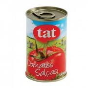 Tat Salça Mini 1/5 (yeni) 170 gr  24' lü Koli