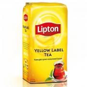 Lipton Yellow Label 1 kg - 9' lu Koli