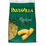 Pastavilla Rigatonı 500 gr - 20' li Koli
