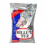 Billur Tuz 1.5 Kg  15' li Koli