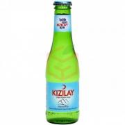 Kızılay Soda 200 ml 24' lü Koli